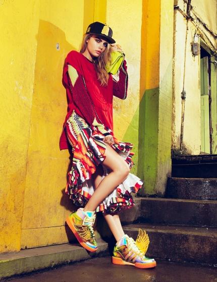 Cara-Delevingne_Vogue-Brasil_04